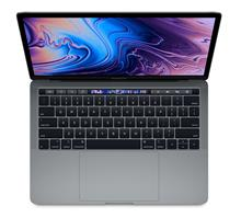 Apple MacBook Pro 2019 MUHP2 Core i5 13 inch with Touch Bar and Retina Display Laptop